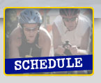 Triathlon Schedule of Events