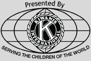 Kiwanis Club of Baxter